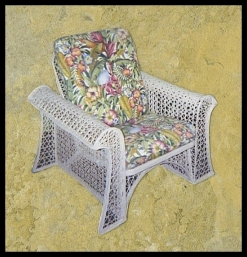 Outdoor Patio Furniture | Patio and Pool Furniture Manufacturers
